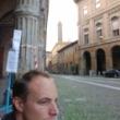 martino.lombezzi's picture