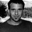 jim.goldberg's picture