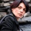 natela.grigalashvili's picture