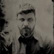 marko.drobnjakovic's picture